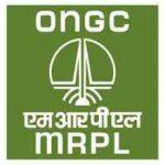 MRPL_Logo