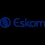 eskom-logo-eskom-logo-png