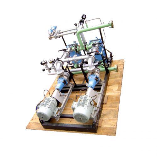 Close-circuit-cooling-water